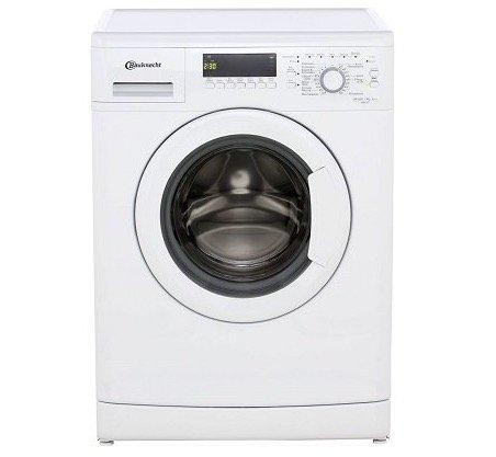 Bauknecht WAK 83 - 8kg Waschmaschine für 329€ inkl. Versand (statt 469€)