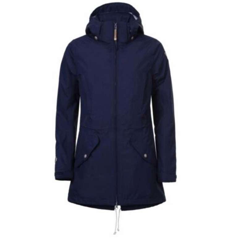 Icepak Lacey - Damen Outdoorjacke für 59,99€ inkl. Versand (statt 75€)
