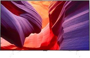 Philips AmbiLux 65PUS8901 4K Smart TV mit Ambilight für 1.499€ inkl. Versand