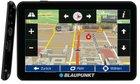 Blaupunkt TravelPilot 54 CE LMU Navigationsgerät mit 5 Zoll nur 88€