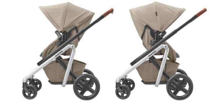 maxi-cosi-kinderwagen-lila-nomad-sand