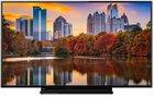"Toshiba 55V5863DA 55"" 4K Fernseher mit HDR für 349€ inkl. Versand (statt 406€)"