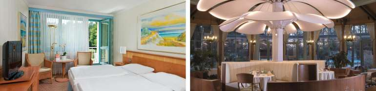 Hotel Bernstein Prerow-4