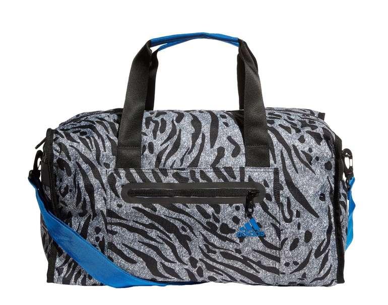 """Adidas Tasche """"Training ID Duffelbag"""" für 21,99€ inkl. Versand (statt 30€)"""