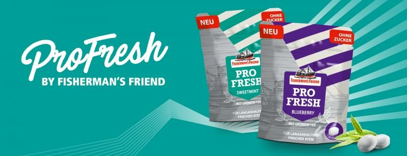 profresh2