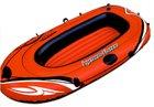 15 eBay Plus Deals - z.B. Bestway Schlauchboot für 18,58€ inkl. VSK