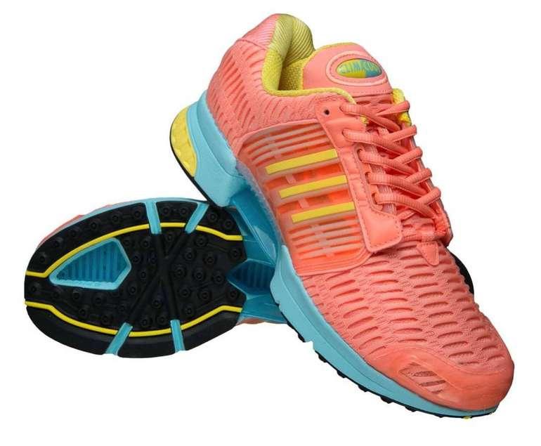 Adidas Originals Climacool 1 Herren Sneaker für 48,94€ (statt 64€)