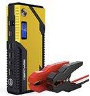 DBPower Tragbare Auto Starthilfe mit 12000mAh (500A Spitzenstrom) für 44,99€