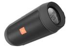 JBL Charge 2+ Bluetooth Lautsprecher in schwarz für 88€ inkl. VSK (statt 99€)