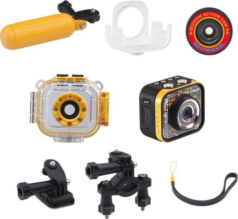 vtech-kidizoom-action-cam-hd (1)