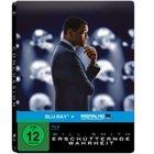 Erschütternde Wahrheit Steelbook Edition (Blu-ray) für 5,99€ (Filialabholung)
