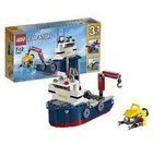 15% Rabatt auf Lego Creator Produkte bei MyToys (auch auf Saleware)