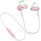 Picun Bluetooth In Ear Kopfhörer mit IPX6-Schutz für 12,99€ (statt 26€) - Prime!