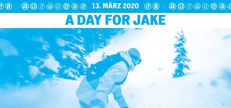 Ski :Swonboard ticket