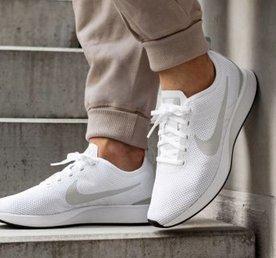 20% Rabatt auf alle Nike Artikel bei Sneakerbaas - z.B. Air Max 180 für 116€