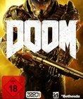 Doom (PC, Download Code) für 3,49€ (statt 6€)