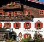 Kirchberg: Ab 2 Nächte im 4* Alpen Glück Hotel Unterm Rain inkl. Frühstück ab 99€pro Person