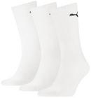 Puma Socken Sport 3er Pack für 5,16€ inkl. Versand (statt 8€)