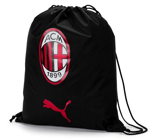 Puma.com Sommer Spezial: 25% Rabatt auf 435 Produkte, z.B. Gym Bag für 13,20€