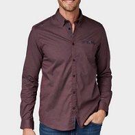 Tom Tailor Weekend Special mit 20% Rabatt auf Pullover, Kleider & Hemden