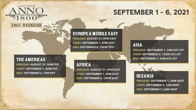 AN1800_Map_FreeWeekend_September2021_EN