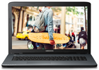 Medion P7653 Notebook (17,3 Zoll, Intel Core i5,1TB HDD) für 599€ (statt 694€)