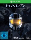 Halo: The Master Chief Collection für Xbox One nur 10€ inkl. Versand