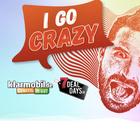 Klarmobil Vodafone Allnet & SMS Flat + 1GB (3,99€) bzw. 3GB Daten (9,99€) mtl.