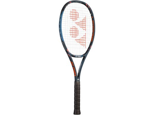 Yonex Vcore Pro 97 Tennisschläger (versch. Griffstärken) für 105,90€ inkl. VSK