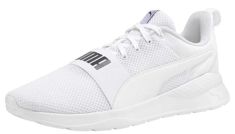 """Puma """"Anzarun Lite Bold"""" Sneaker, Gr. 40-45 für 25,89€ (statt 37€)"""