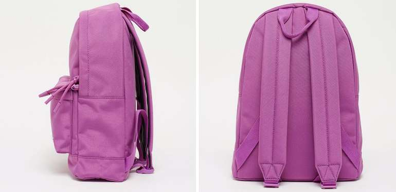 lacoste-rucksack1