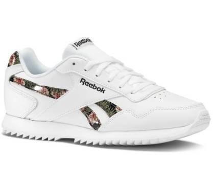 Reebok Friends & Family Sale mit 30% Extra Rabatt, z.B. Royal Glide Sneaker 46€