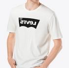 "Levi's Line 8 Herren Shirt ""L8 Unisex"" für 17,52€ inkl. Versand (statt 20€)"