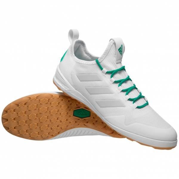 Adidas ACE Tango 17.1 Indoor Herren Hallen Fußallschuhe für je 43,94€