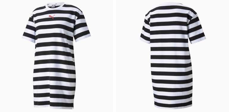 stripes-kleid1