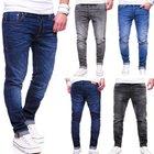 Jack & Jones Herren Jeans (versch. Modelle) für je 32,90€ inkl. Versand