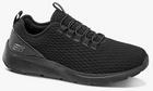 Deichmann Sale bis -75%, z.B. Herren Skechers Sneaker für 29,95€ inkl. Versand