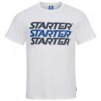 SportSpar: Starter Herren T-Shirts für je 3,33€ zzgl. Versand
