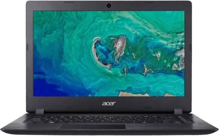 Acer Aspire 1 A114-31-P908 14 Zoll Full HD Notebook für 229€ inkl. Versand