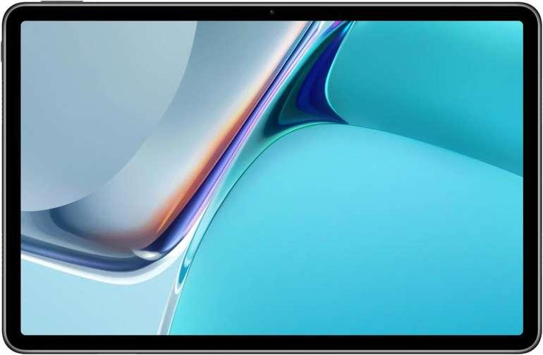 """Huawei MatePad 11 WiFi Tablet (6/128GB, 10,95"""") + M-Pencil für 389€ inkl. Versand (statt 453€) - Newsletter!"""