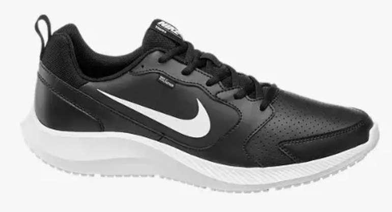 Nike Todos Herren Laufschuhe für 27,49€ inkl. Versand (statt…
