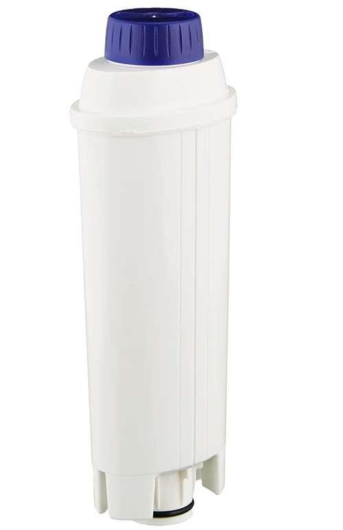 De'Longhi Original Wasserfilter DLSC002 für 6,99€inkl. Versand (statt 10€)