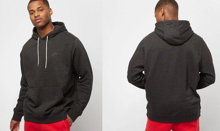 Nike Sportswear Men's Pullover Hoodie 2
