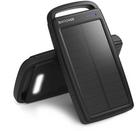 RAVPower Solar Powerbank mit 20000mAh und 2 USB-Ports für 29,99€ (statt 36€)