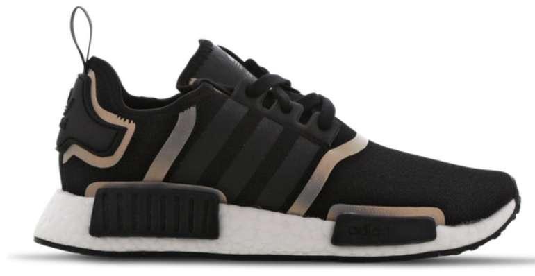 Adidas Originals NMD_R1 Damen Sneaker für 79,99€ inkl. Versand (statt 90€)