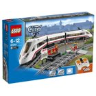 Lego City Hochgeschwindigkeitszug (60051) für 79,98€ inkl. Versand
