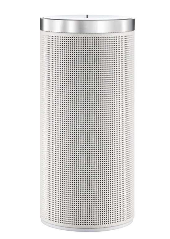 Grundig FineArts MR 2000 Bluetooth/WiFi Lautsprecher für 44,94€ inkl. Versand (statt 76€)