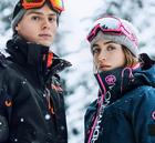 50% Rabatt auf Superdry Ski- & Schneebekleidung + VSKfrei, z.B. Steppjacke 175€