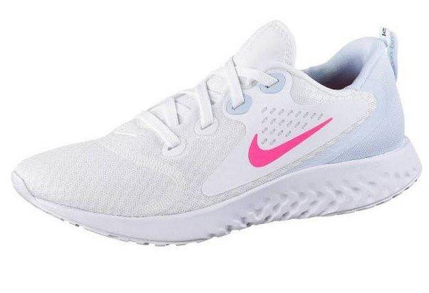 Nike Legend React Damen-Laufschuh für 49,99€ inkl. Versand (statt 70€) - Newsletter!
