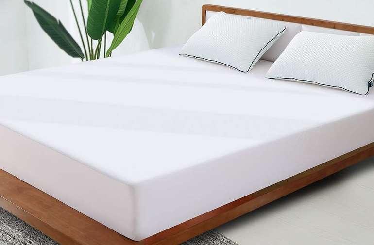 BedStory-Matratzenschoner1